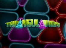 Triangulation
